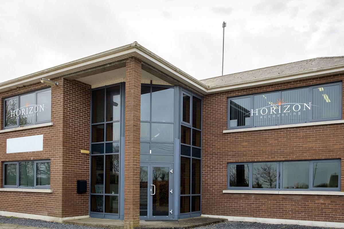 Horizon-Accountants-Main-Office-4185-1