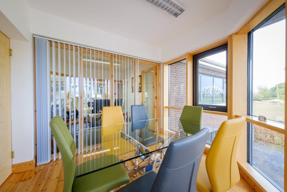 Horizon-Accountants--Meeting-Room-4177