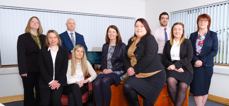 Horizon Accountants- Group Shot 4204