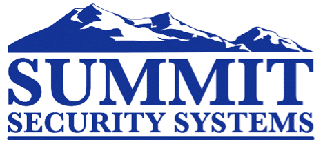 summit security systems logo